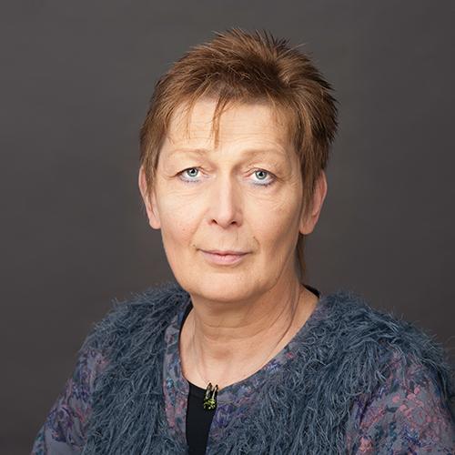 Frau Jakobs